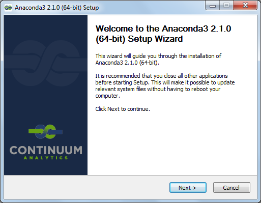 download for windows 7 software